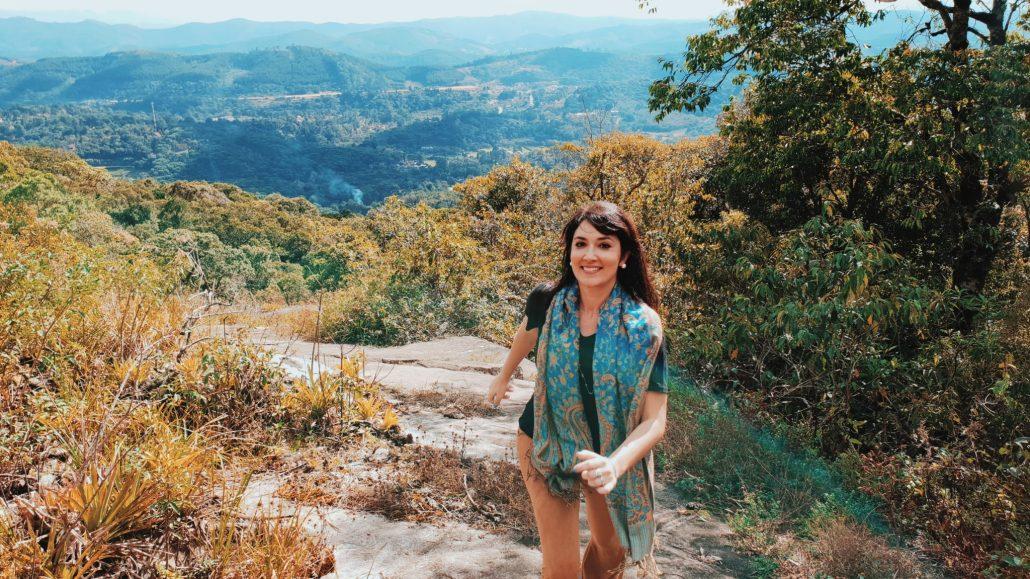 O que fazer em Monte Verde - Serra da Mantiqueira
