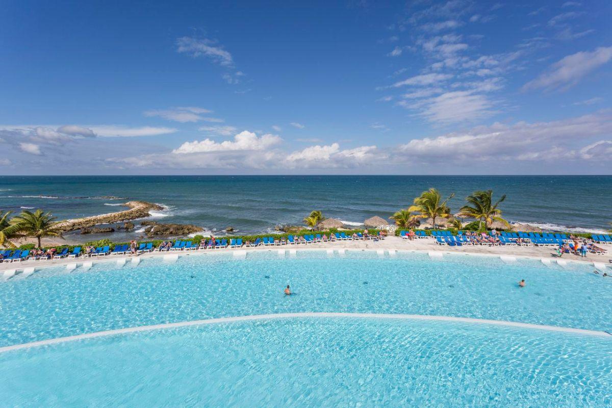 Lua de Mel no Caribe: destinos e resorts
