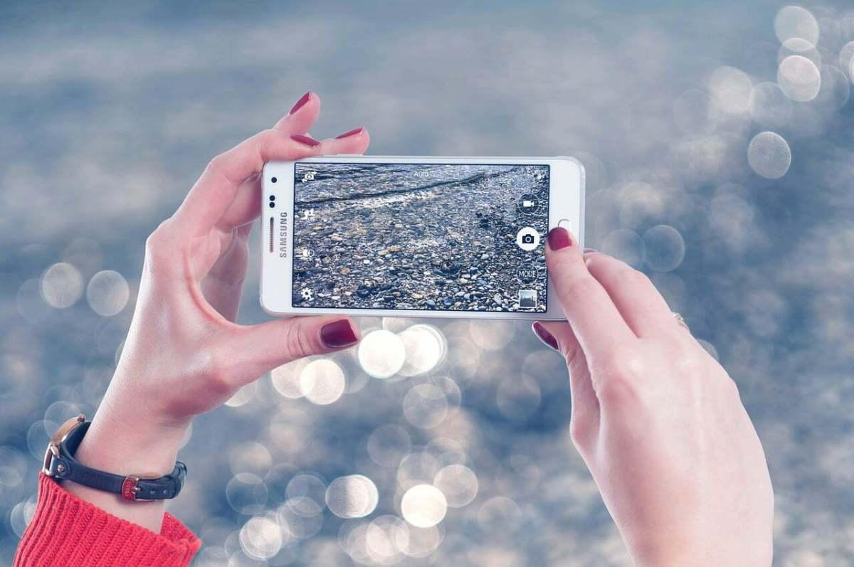 Chip internacional de celular: uma dica valiosa pra você!