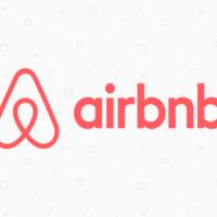 Airbnb-Vector-Logo