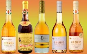 ¿Qué son los vinos de postre? Tipos de vinos dulces y características.
