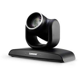 Lumens VC-B30U 視訊攝影機.支援 Full HD1080p60f.12倍光學變焦