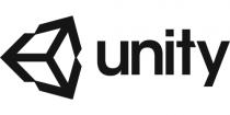 Unity Pro Bundle 年租授權