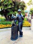 Walt-Disney-1-1