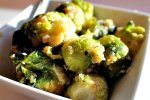 Au-Gratin-Brussels-sprouts-2.jpg