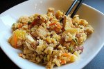 Chicken-Pineapple-Fried-Rice-9-1-1