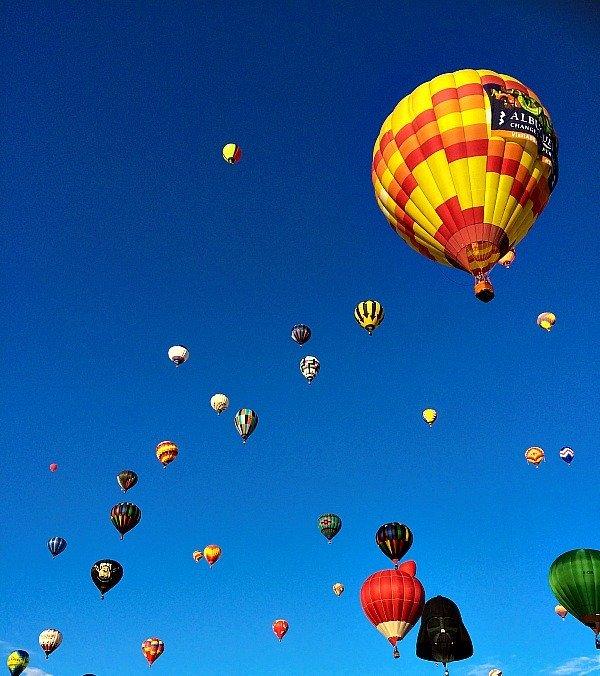 albuquerque-balloon-fiesta-29