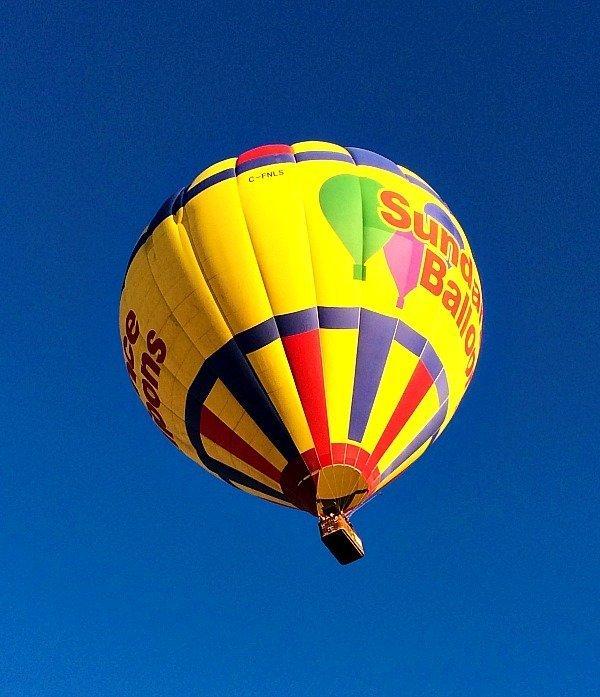 Albuquerque-Balloon-Fiesta-33-1