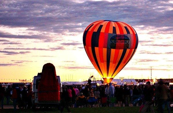 albuquerque-balloon-fiesta-9