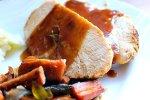 Roast-Turkey-with-Cranberry-Bourbon-Glaze-7-1