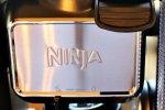 Ninja-Coffee-Bar-System-1-1