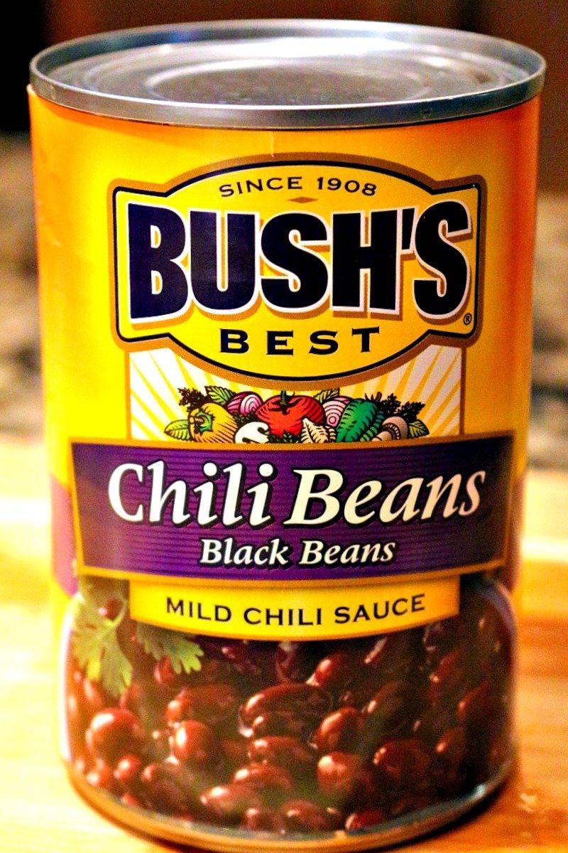 Black Bean Chicken Chile Enchiladas4