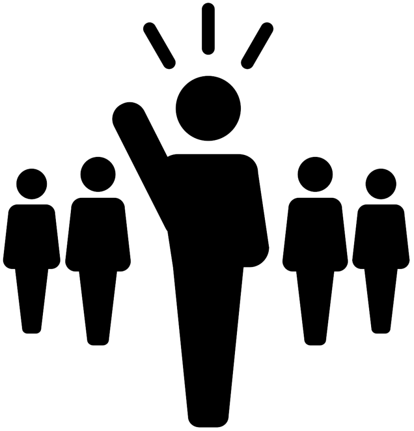 CEO Selection and Evaluation Criteria