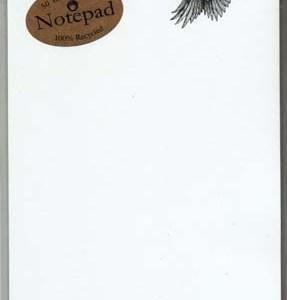 Pelican Notepad