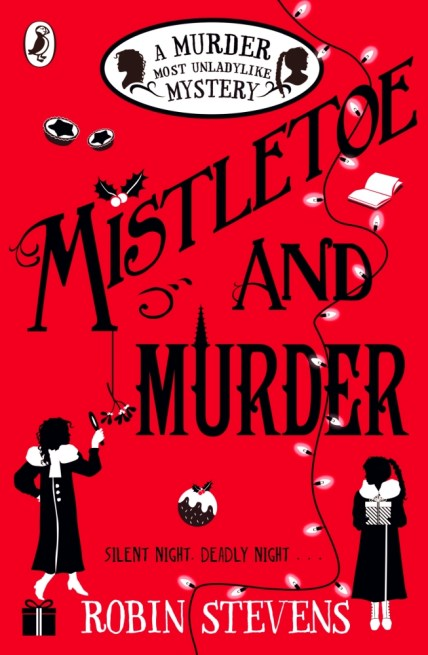 9-mistletoe-and-murder