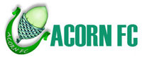 Cropped Acornfc Logo Small.jpg