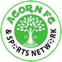 ACORN FC LOGO NEW Small