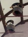 Breage: Godolphin helms
