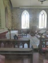 St Martin in Meneage 03