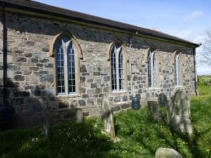 St Martin in Meneage 04