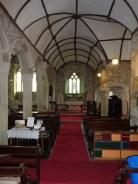 St Wynwallow 05