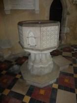 St Michael Penkevil 04