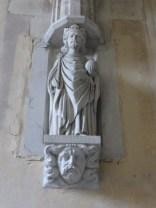 St Michael Penkevil 24