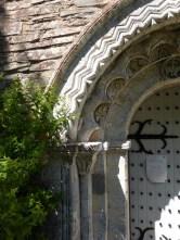 St Anthony IR 16