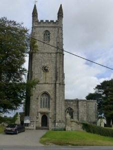 Launceston St Stephen