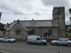 Launceston St Thomas