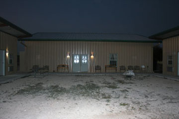 Lodge Picture