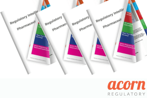 Download Our New Pharmacovigilance E-Book