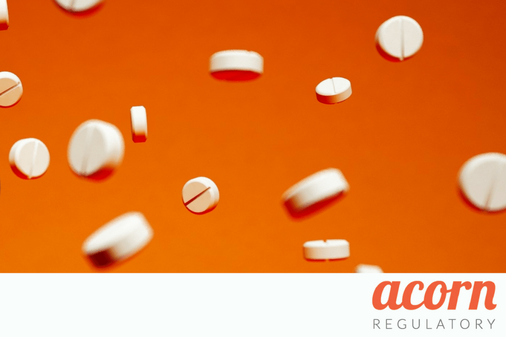 Is Well Established Use Going Out of Fashion_ - Acorn Regulatory