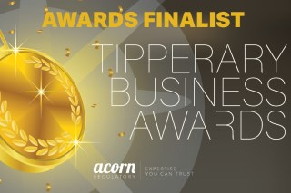 2019 Tipperary Business Awards