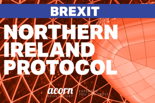 Brexit Northen Ireland Protocol Explained2