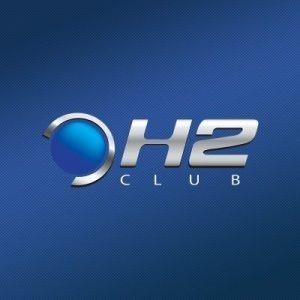 H2 Clube São Paulo
