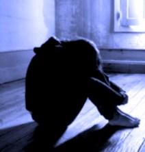 bullying psicologico bullying psicológico Bullying psicológico - ¿De que se trata? bullying psicologico