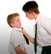 causas del bullying causas del bullying Causas del Bullying - ¿Qué ocasiona el abuso? causas del bullying