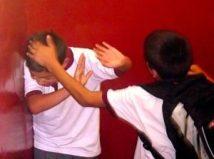 Formas de detectar el acoso escolar, el papel de los padres Formas de detectar el acoso escolar