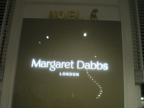 margaret-dabbs-1