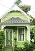 cute_green_house_cropped_edited