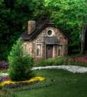 Fairy Home!