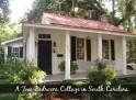 Former-Schoolhouse-2-Bedroom-Cottage-Beaufort-SC