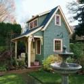 Tiny House with Loft