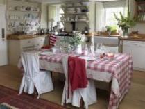 aw08_kitchen_34
