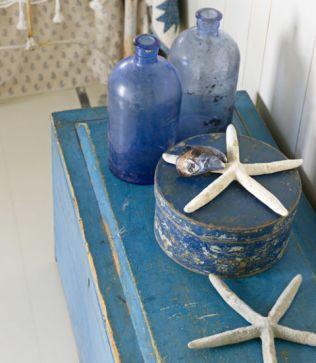 54eb5ef222dcc_-_blue-glass-jars-smooth-sailing-0712-xln