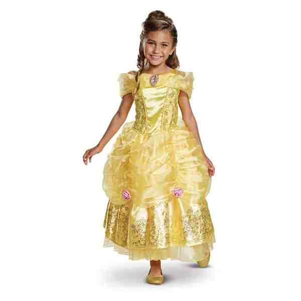 cheap kids costumes