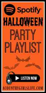 ULTIMATE Halloween Party Playlists!