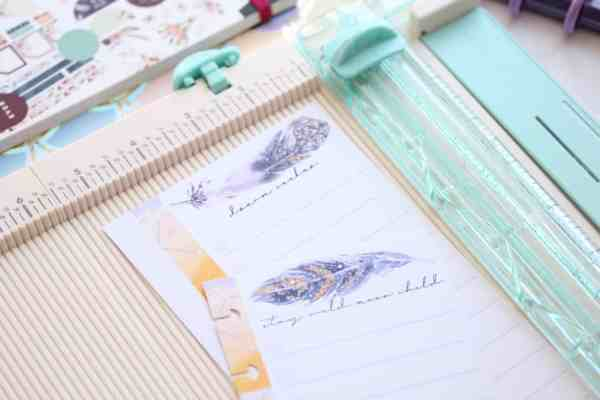 free printable half size sheets for mambi happy planner check it off to do list for list making