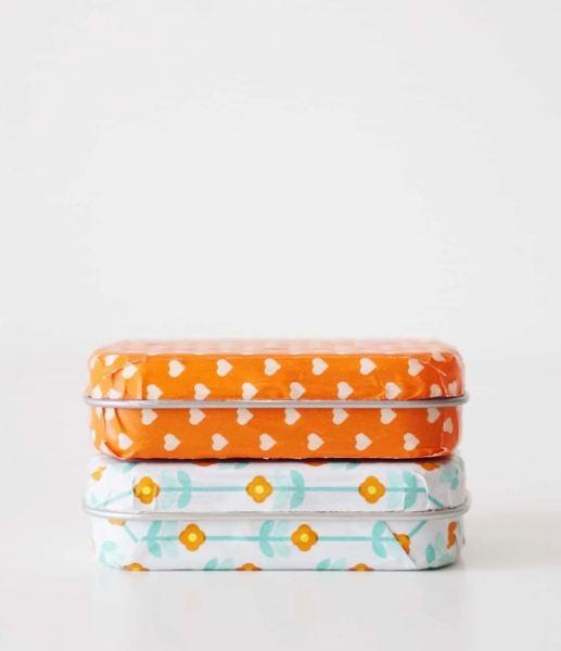 free printable washi tape